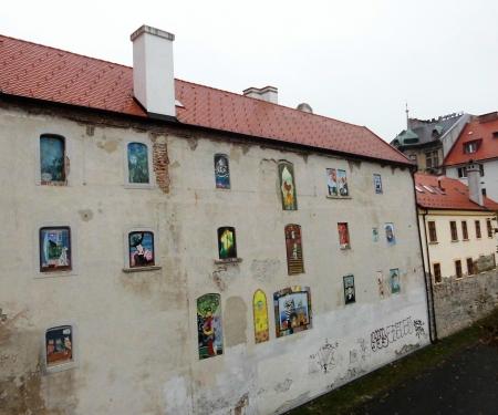 ARANEA 2018 - Bratislava