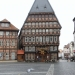 Hildesheim 2020